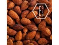 Ароматизатор Toasted Almond (жаренный миндаль)