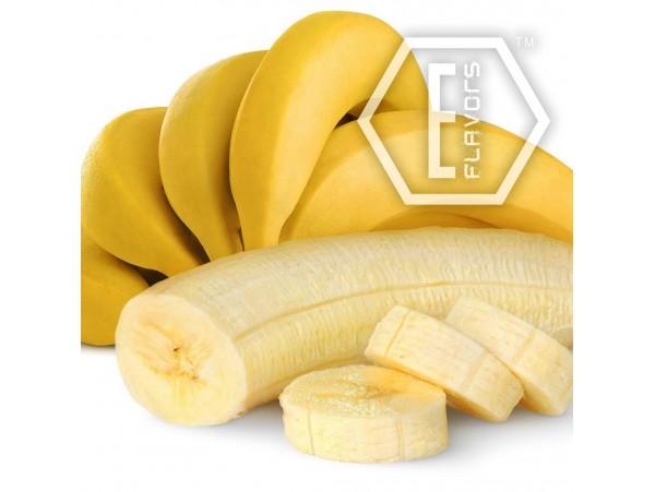 Ароматизатор Banana (банан)