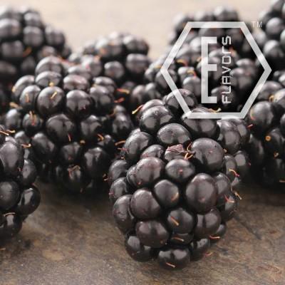 Ароматизатор Blackberry (ежевика)
