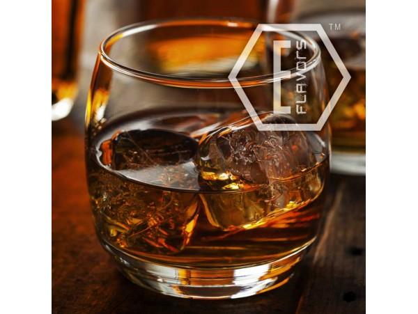 Ароматизатор Bourbon (бурбон)