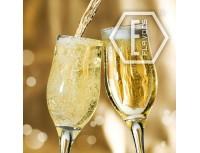 Ароматизатор Champagne (шампанское)