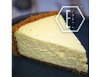 Ароматизатор Cheesecake (чизкейк)