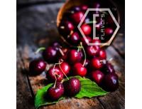 Ароматизатор Cherry (вишня)