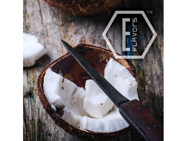 Ароматизатор Coconut (кокос)