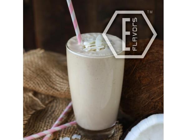 Ароматизатор Coconut Smoothie (пинаколада)