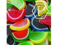 Ароматизатор Fruit (фруктовый мармелад)