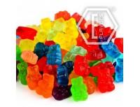 Ароматизатор Gummy Candy (жевательный мармелад)