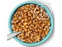 Ароматизатор Noise Elf Cereal (медовый завтрак из злаков)