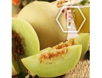 Ароматизатор Honeydew Melon (медовая дыня)