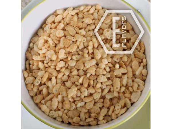 Ароматизатор Honey Crisp Cereal (кукурузный медовый завтрак)