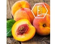 Ароматизатор Peach (персик)