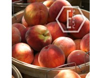 Ароматизатор Peach Real (свежий персик)