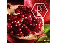 Ароматизатор Pomegranate Real (свежий гранат)