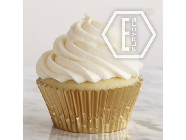 Ароматизатор Vanilla Cupcake (ванильный кекс)