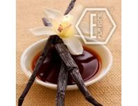 Ароматизатор Vanilla Natural (натуральная ваниль)