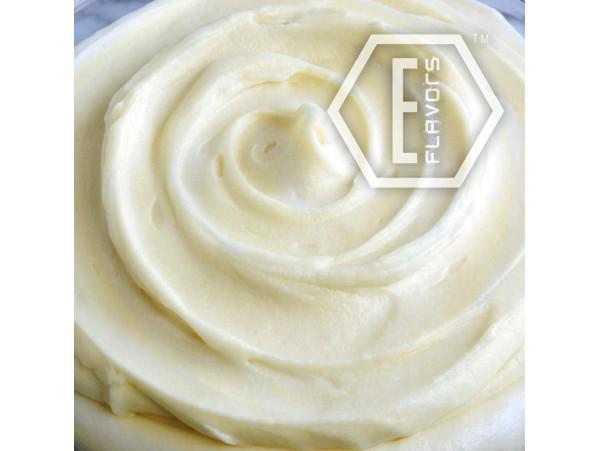 Ароматизатор Vanilla Swirl (взбитая ваниль)