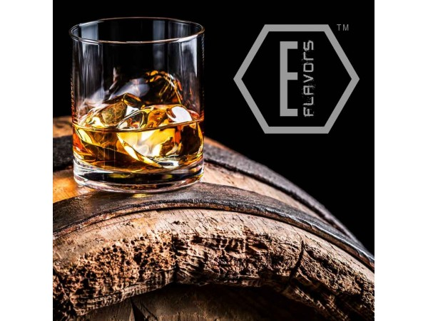 Ароматизатор Whiskey (виски)