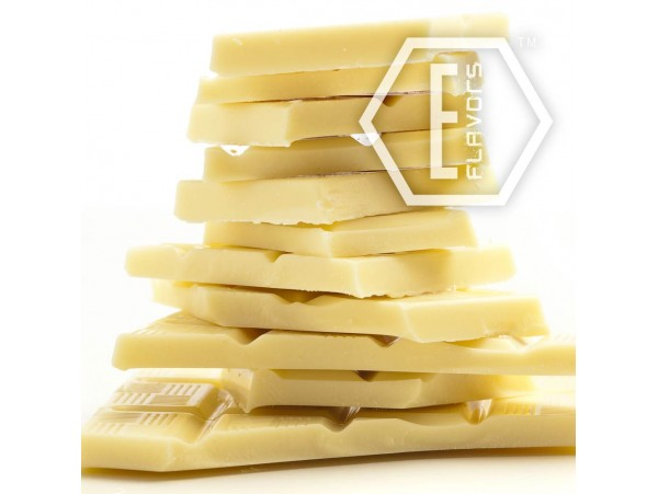 Ароматизатор White Chocolate (белый шоколад)