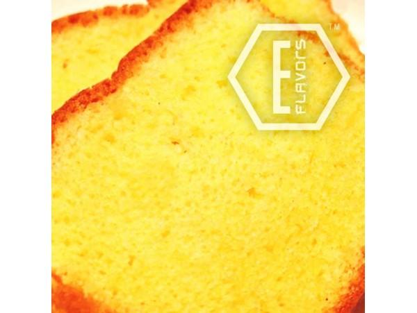 Ароматизатор Yellow Cake (желтый кекс)