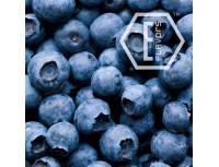 Ароматизатор Blueberry (черника)