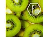 Ароматизатор Kiwi (киви)