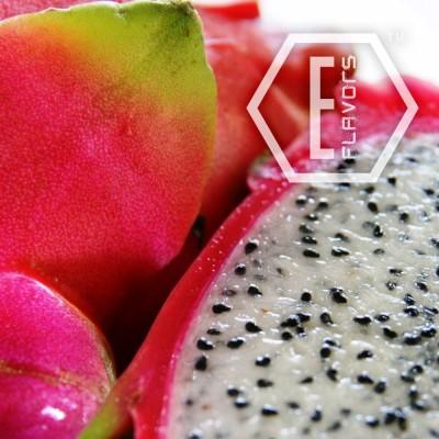 Ароматизатор  Dragon Fruit (питахайя)