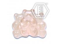 Ароматизатор White Gummy (белые мармеладные мишки)