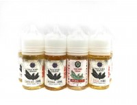 Trade Winds Tobacco Salt Collection (-30%)