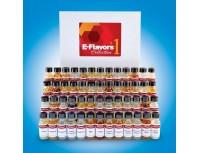E-Flavor Full Pack (-30%)