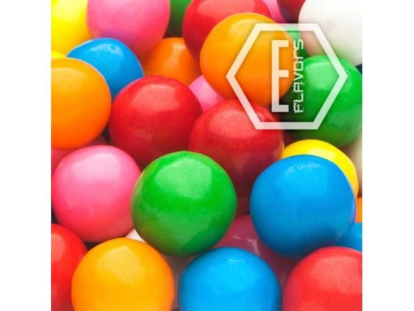 Ароматизатор Bubble Gum (жевательная резинка)