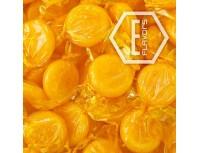 Ароматмзатор Butterscotch (ириски)