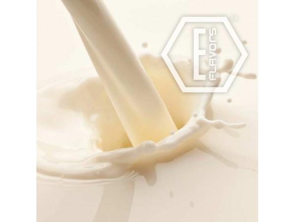 Ароматизатор Cream (сливочный крем)