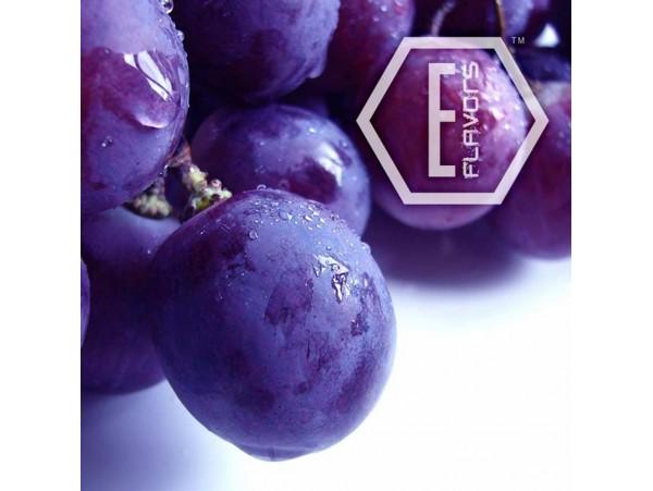 Ароматизатор Grape (виноград)