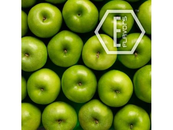 Ароматизатор Green Apple (зеленое яблоко)