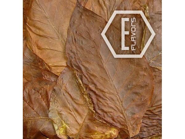Ароматизатор Turkish Tobacco (турецкий табак)