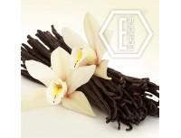 Ароматизатор Vanilla (ваниль)