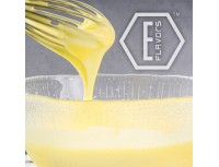 Ароматизатор Vanilla Custard (ваниль с заварным кремом)