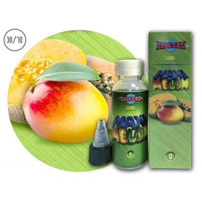 Squeeze Maxi Melon
