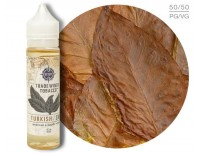 Tradewinds Tobacco™ Turkish