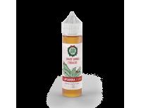 Tradewinds Tobacco™ Laplandia