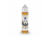 Tradewinds Tobacco™ Scandinavian Cured